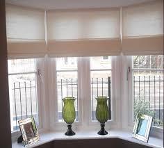 window glass u bespoke best ideas about on pinterest best bay