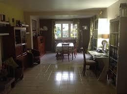 cherche chambre d hote chambre chambre d hote meyzieu hd wallpaper photos