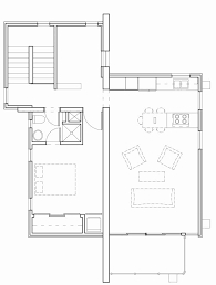 floor plans with inlaw quarters apartments house plans with separate inlaw quarters house plans