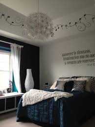 Bedroom Decor Without Headboard Ideas About Purple Rooms On Pinterest Vintage Girls My Baby