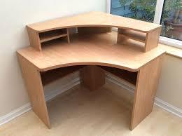 Corner Desk Diy Build A Corner Desk Mt4robots Info