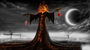 the halloween tree background halloween pumpkin scarecrows samhain wallpapers hd desktop and