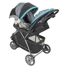 Michigan best travel system images Best travel system 2017 reviewed the ultimate guide best jpg