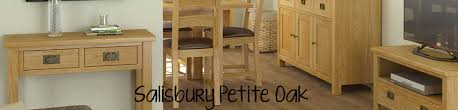 oak furniture pine furniture gifts gift company