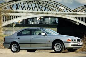 mercedes benz e class w210 1995 car review honest john