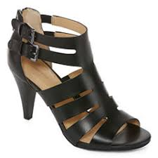 womens boots on sale jcpenney dress sandals all s shoes for shoes jcpenney