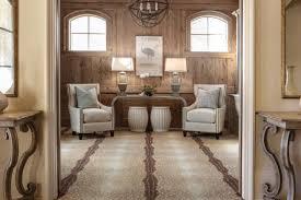 home design category facsinating stanton carpet for floor