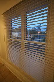 pittsburgh luxury apartments u0026 executive home rental information