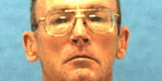 spirit halloween death row judge denies re sentencing for santa rosa death row inmate