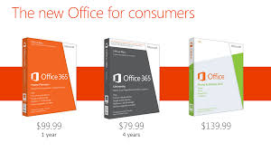home microsoft office three months with microsoft s office 365