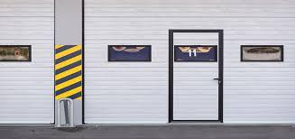 Garage Overhead Door Repair by Commercial Overhead Door Repair New Jersey