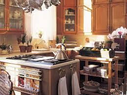 cuisson cuisine meuble plaque de cuisson quel meuble choisir ooreka