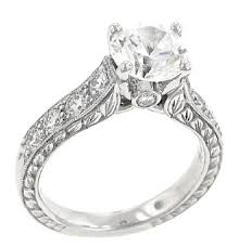 diamond jewellery rings images Platinum diamond rings purely diamonds blog jpg