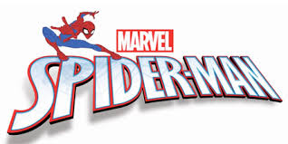 spider man 2017 tv series wikipedia