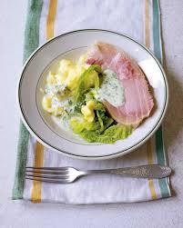 the perfect st patrick u0027s day recipes martha stewart
