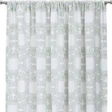 Crate And Barrel Curtain Rods Decor Sketch 48 Ideas For The House Pinterest Patio Furniture