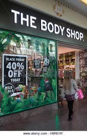 body shop black friday sale black friday wall street stock photos u0026 black friday wall street