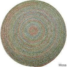 Rugs For Outdoors Outdoor Rugs Area Rugs For Less Overstock