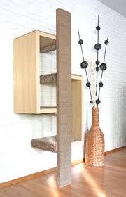 ein günstiger designer kratzbaum kratzmöbel mit schönem design - Designer Kratzb Ume