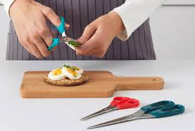 vaisselle de cuisine ustensiles de cuisine passoires ikea