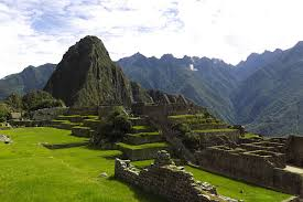 how much is it to go to the zoo lights how much does it cost to go to machu picchu