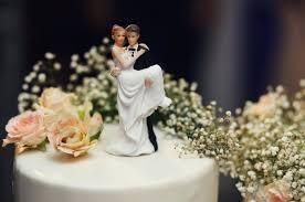 today u0027s fashion forward wedding cakes from you won u0027t believe how