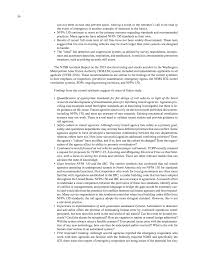 Landscape Maintenance Contract by Chapter Six Conclusions Planning And Design For Fire And Smoke