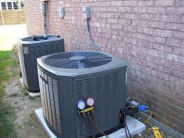 Free Estimate For Air Conditioning Repair by Air Conditioning Ac Repair Install Dave Bokay Services