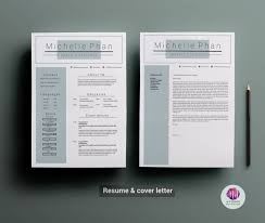 designer resume templates 2 2 page resume template 2 page professional resume template best