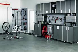 10 best garage storage and organization ideas 20961 garage ideas