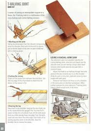 36 best joinery made easy images on pinterest joinery wood