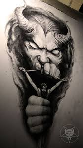 111 best dark art images on pinterest drawings artists and business