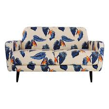 one and a half seater sofa awesome one and half seater sofa d36 for home design planning with