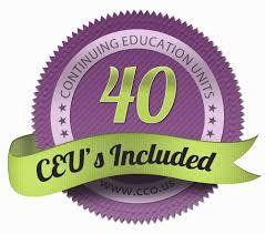 coder class coding course online cpc ccs p cmcs