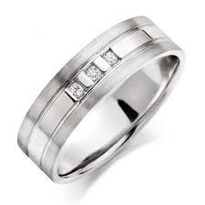 Mens Platinum Wedding Rings by Wedding Rings Wedding Rings For Men Platinum Men Platinum