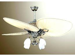 no blade ceiling fans no blade ceiling fan leaf blade ceiling fan with light ceiling fan