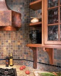 Best  Slate Backsplash Ideas On Pinterest Stone Backsplash - Slate kitchen backsplash