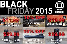 black friday car sales black friday cyber monday 2015 sales list sponsored by tactical