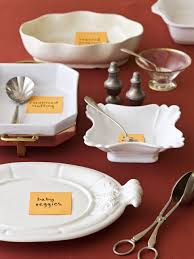 how to decorate a thanksgiving dinner table thanksgiving table settings ideas for setting your thanksgiving