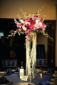 Tall Vases Wholesale Wedding Cylinder Vases Centerpiece Ideas U2013 Matt And Jentry Home Design