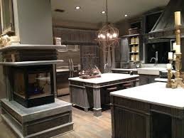 fabricant de cuisine haut de gamme marque de cuisine italienne cuisines marque de cuisine de luxe