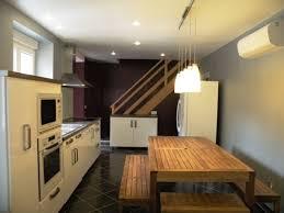 table de cuisine avec banc cuisine avec banquette banc cuisine pourquoi choisir une table