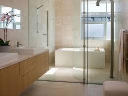 Hammock Bathtub Cost Bathroom Cost Of Bathroom Remodel 2017 Catalog Approximate Cost