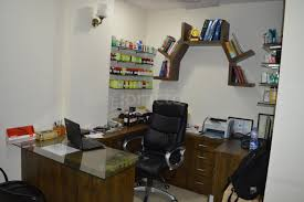 Used Sofa For Sale In Navi Mumbai Homoeopaths In Kamothe Navi Mumbai Instant Appointment Booking
