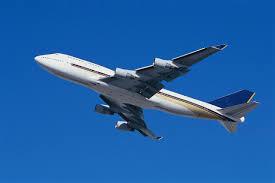 airplane catholic lane