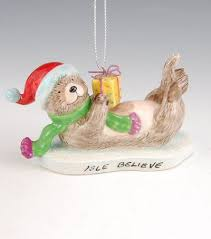 111 best pets with santa images on santa ornaments