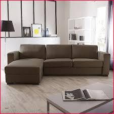reprise canapé reprise canapé cuir beautiful résultat supérieur 50 luxe canapé avec