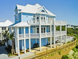 bluewater vacation rentals layaway vacation plans