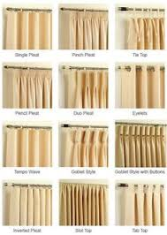 where to hang curtains thursday s tips tricks how to hang curtains hang curtains