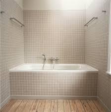 cr ence miroir cuisine carrelage salle de bain mural alivewellness us